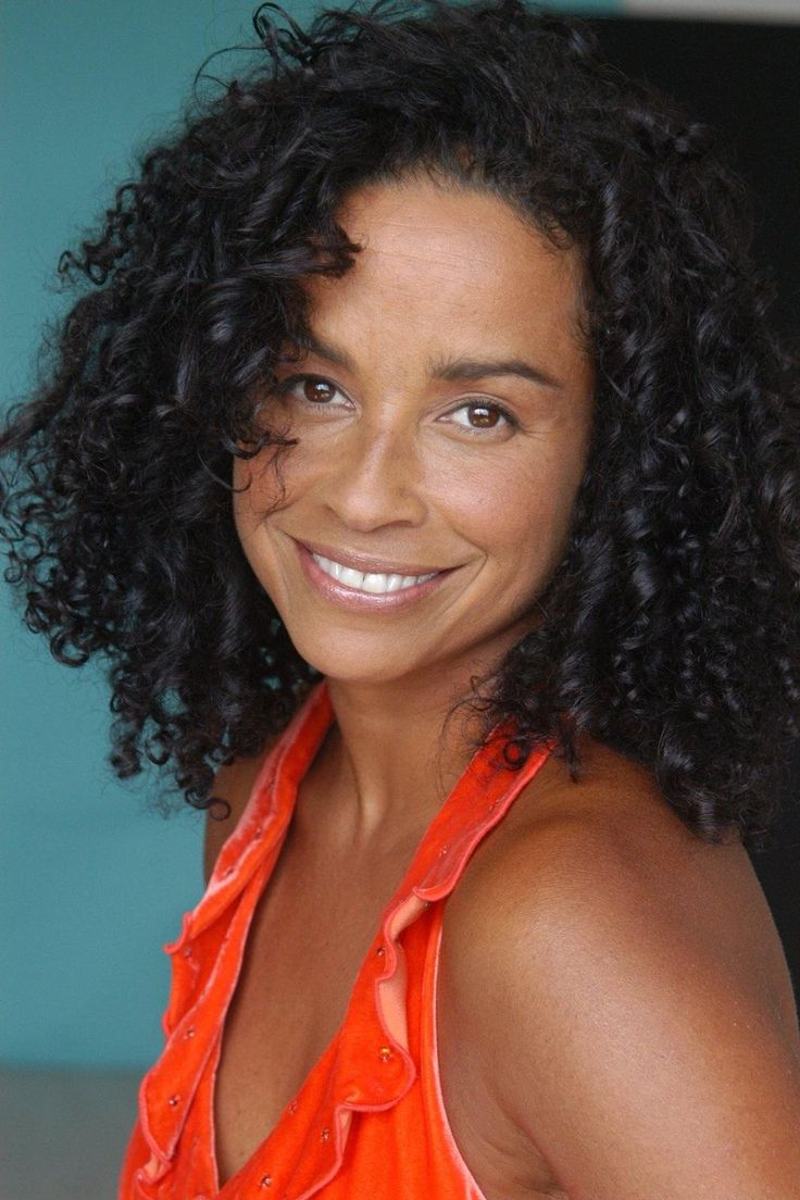 Rae Dawn Chong-born in Edmonton, Alberta, Canada, the first daughter of Maxine Sneed and Tommy Chong. Description from pinterest.com. I searched for this on bing.com/images
