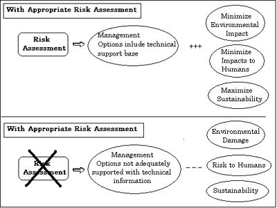 environmental management risk assessment - Google-søgning 02 - risk assessment
