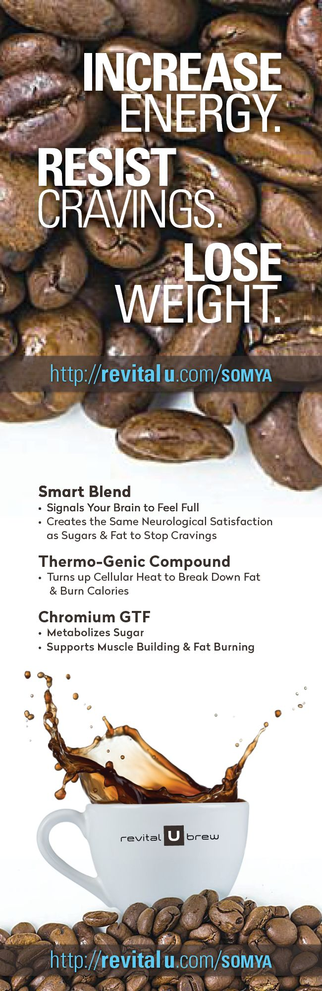 Best fat burn supplements 2014