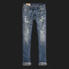 hollister pants for guys