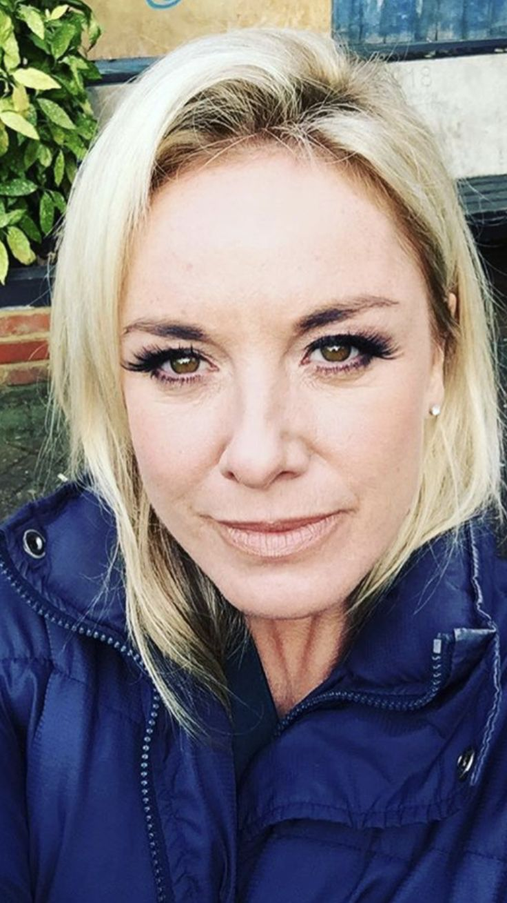 Tamzin Outhwaite (born 1970) nude (51 photo), Ass, Hot, Twitter, cleavage 2015