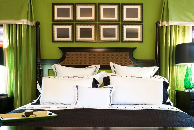 157 Best Images About Awesome Bedroom Ideas On Pinterest
