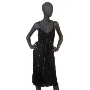 Liu Jo - silk dress