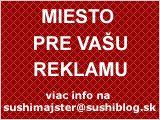 Zaručený recept na sushi ryžu | Sushi Blog