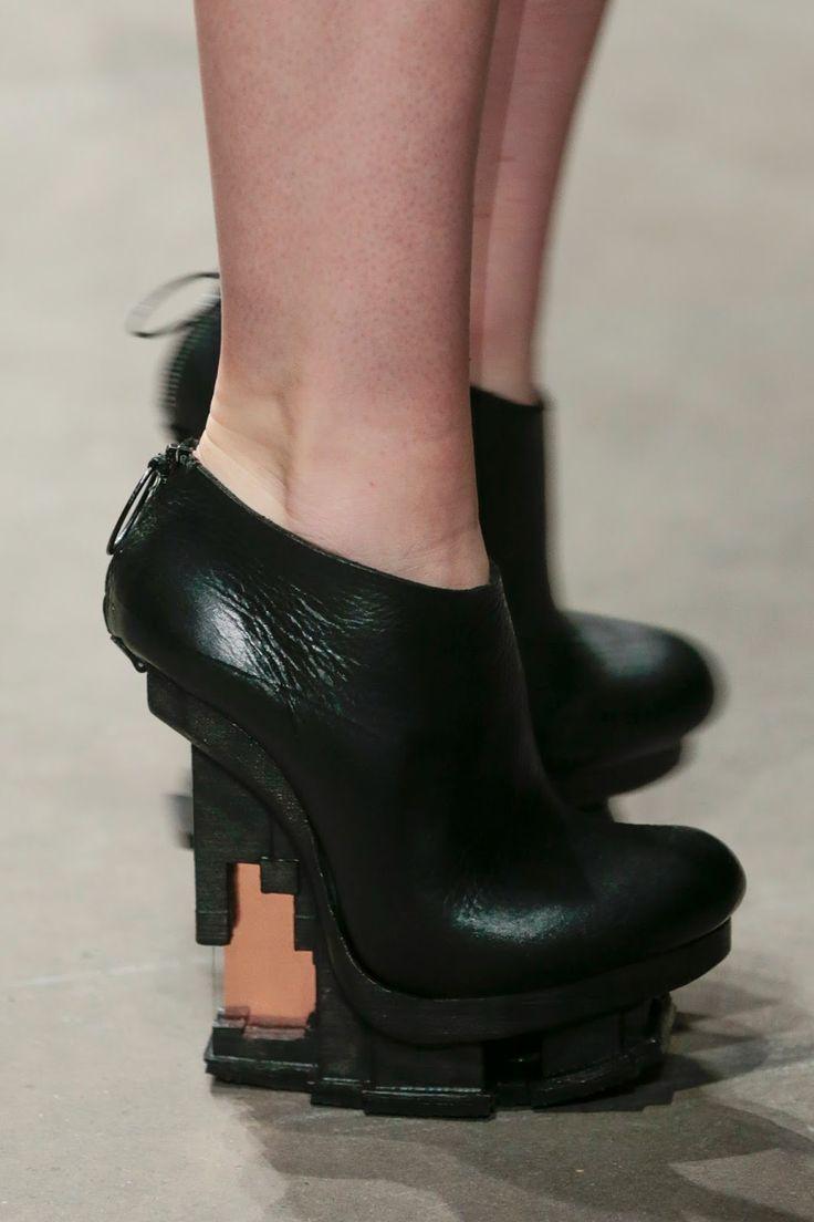 Dukes roller shoes - Brankopopovicblog Design