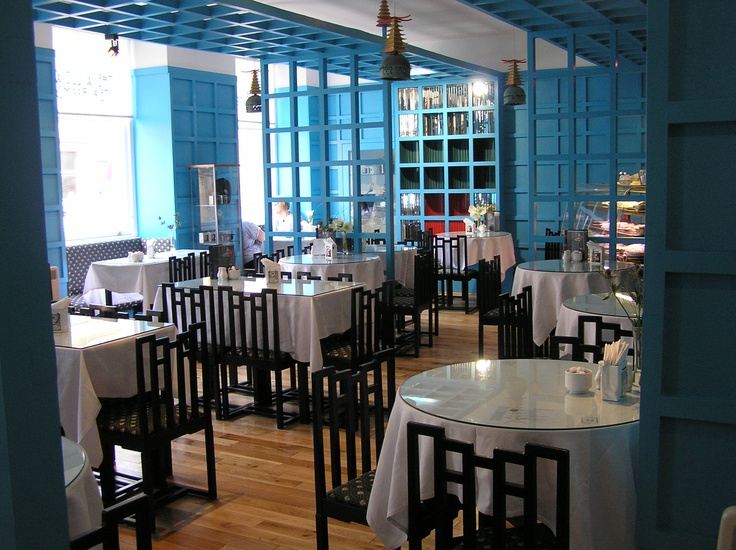 244 best images about charles rennie mackintosh on for Dining room 78 derngate