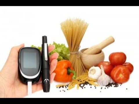 Understanding Type 2 Diabetes : Everything About Type 2 Diabetes and Treatment Options - WATCH VIDEO HERE -> http://bestdiabetes.solutions/understanding-type-2-diabetes-everything-about-type-2-diabetes-and-treatment-options/      Why diabetes has NOTHING to do with blood sugar  *** best oral medication for type 2 diabetes ***  Learn How To Reverse Diabetes Fast & Safe Within 2 Weeks! 100% Already Proven Method To Destroy Diabetes Naturally. CLICK HERE...  Why diabetes