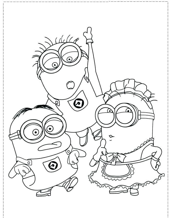 Boys Printable Coloring Pages Kids Coloring Pages Halloween Move2europe In 2020 Minion Coloring Pages Minions Coloring Pages Coloring Pages For Boys