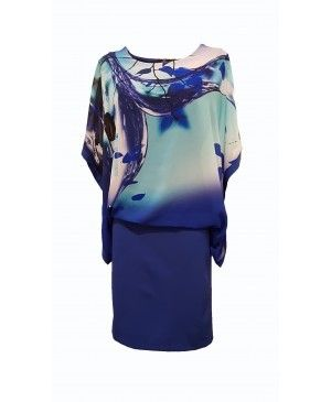 Peruzzi - Greys.ie http://www.greys.ie/ladies-clothing/peruzzi?utm_campaign=coschedule&utm_source=pinterest&utm_medium=Grey%27s&utm_content=Peruzzi%20-%20Greys.ie Spring Collections from Peruzzi available online and instore Greys.ie