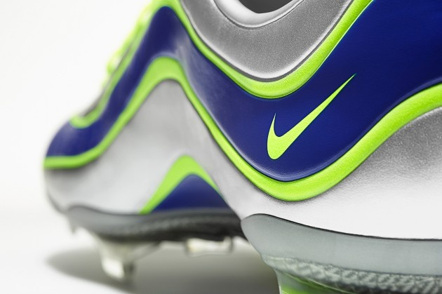 site full of nike shoes for 50% off