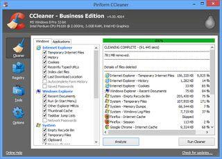 Rosetta Stone Windows 10 Issues