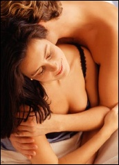 Vicerex helps men with male impotence, erectile dysfunction with a natural male enhancement dietary supplement