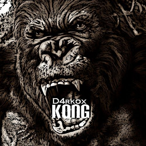 D4rkox - Kong (Original Mix) FREE DOWNLOAD by D4rkox #Blues #Music https://playthemove.com/d4rkox-kong-original-mix-free-download-by-d4rkox/