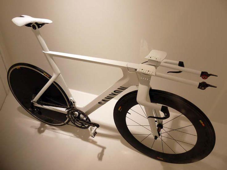2012-Canyon-prototype-TT-time-trial-bike