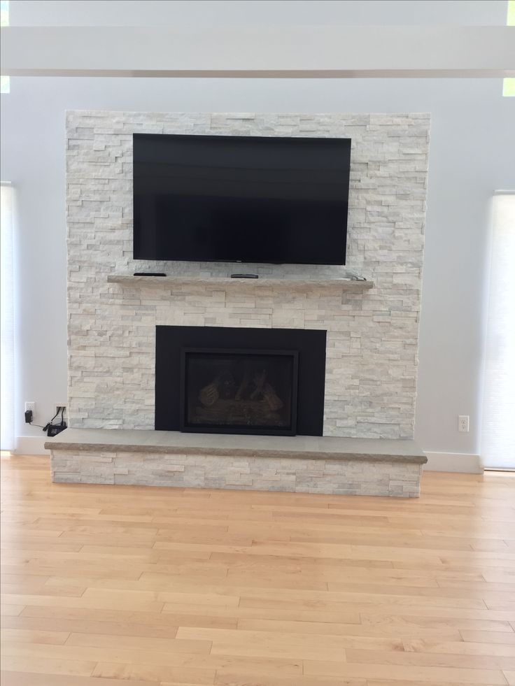 12 Best Fireplace Designs Images On Pinterest