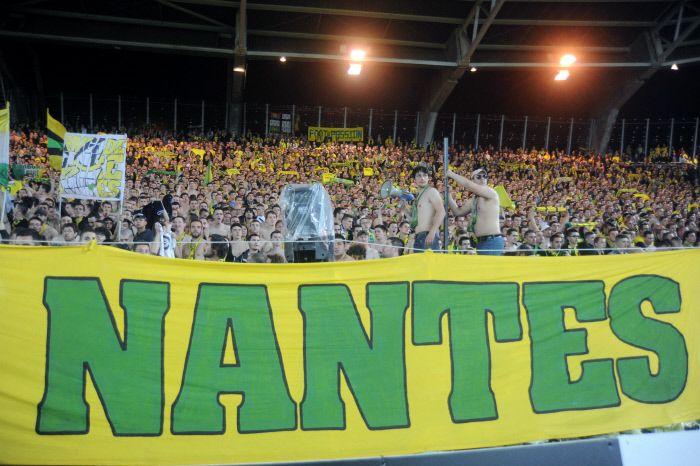 FC Nantes : le club remet sèchement la Brigade Loire à sa place !