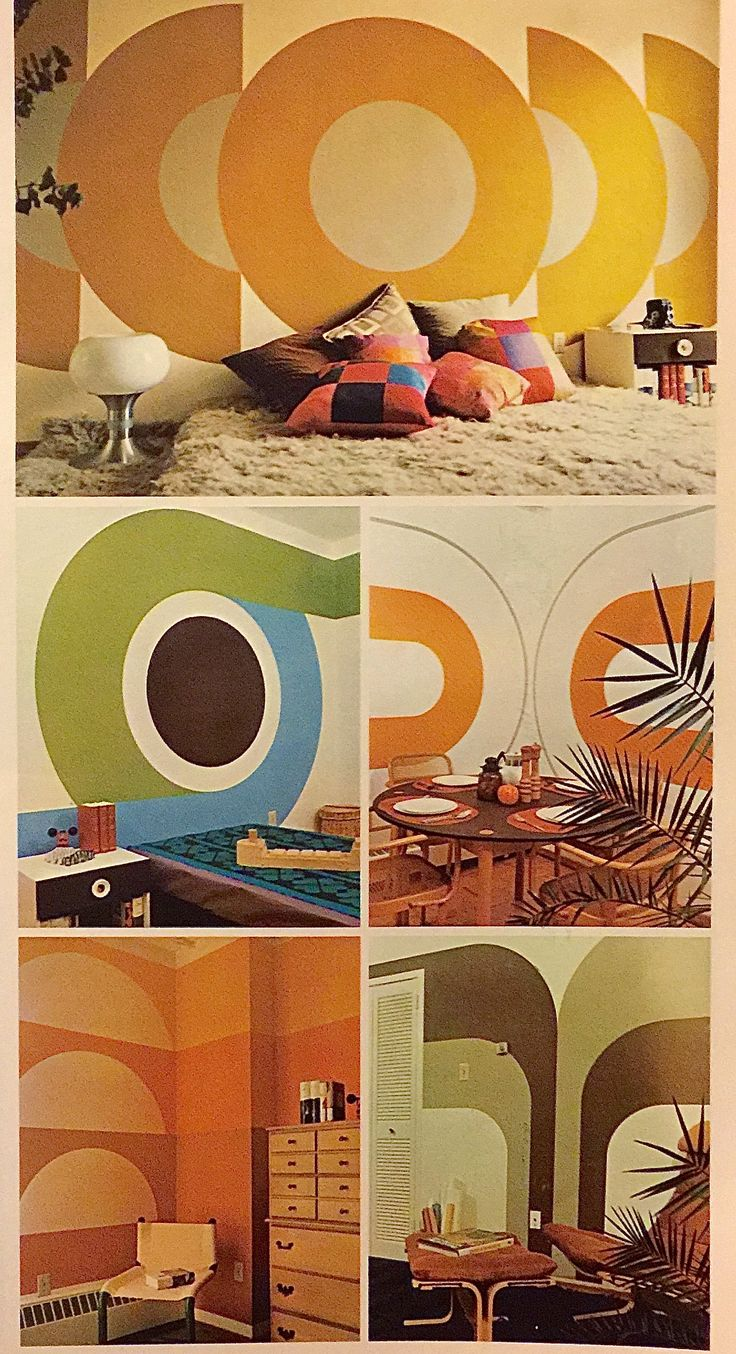 Design 70s Design 350 best supergraphics images on pinterest futuristic design artfashiondesigntechnology etc from the atomic space age