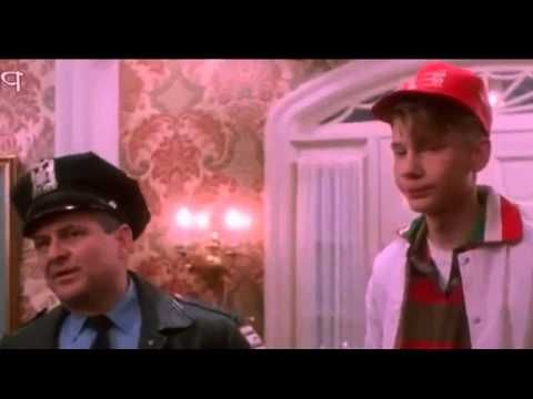 home alone full movie download with english subtitles
