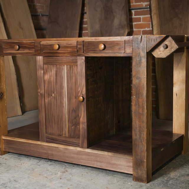 Kitchen Cart Height: 101 Best Bar Or Counter-height Table Images On Pinterest