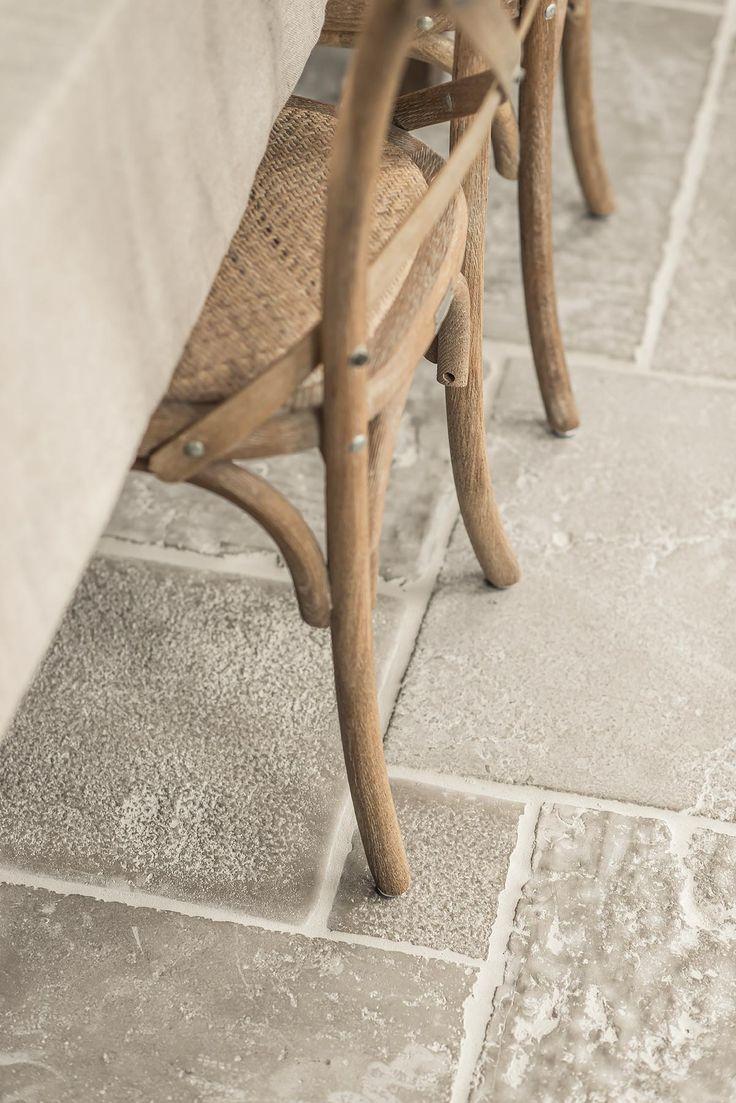 raw stones, authentieke vloeren, rustieke vloeren