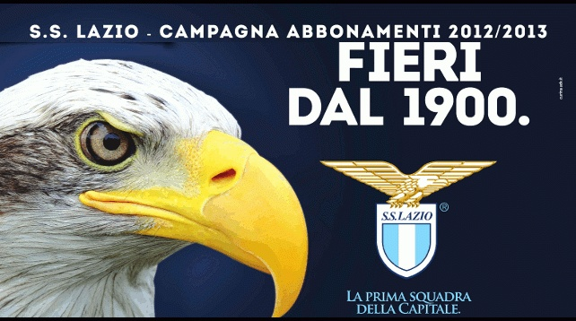 http://www.sslazio.it/news/news/1-news/3187-campagna-abbonamenti-proroga-sino-al-21-settembre.html