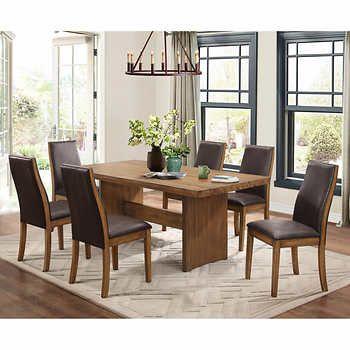 28 best 2300 dining nook images on pinterest dining nook dining rh pinterest com