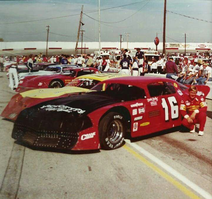 34 best Stock Car Racing Magazine images on Pinterest | Lace, Racing ...