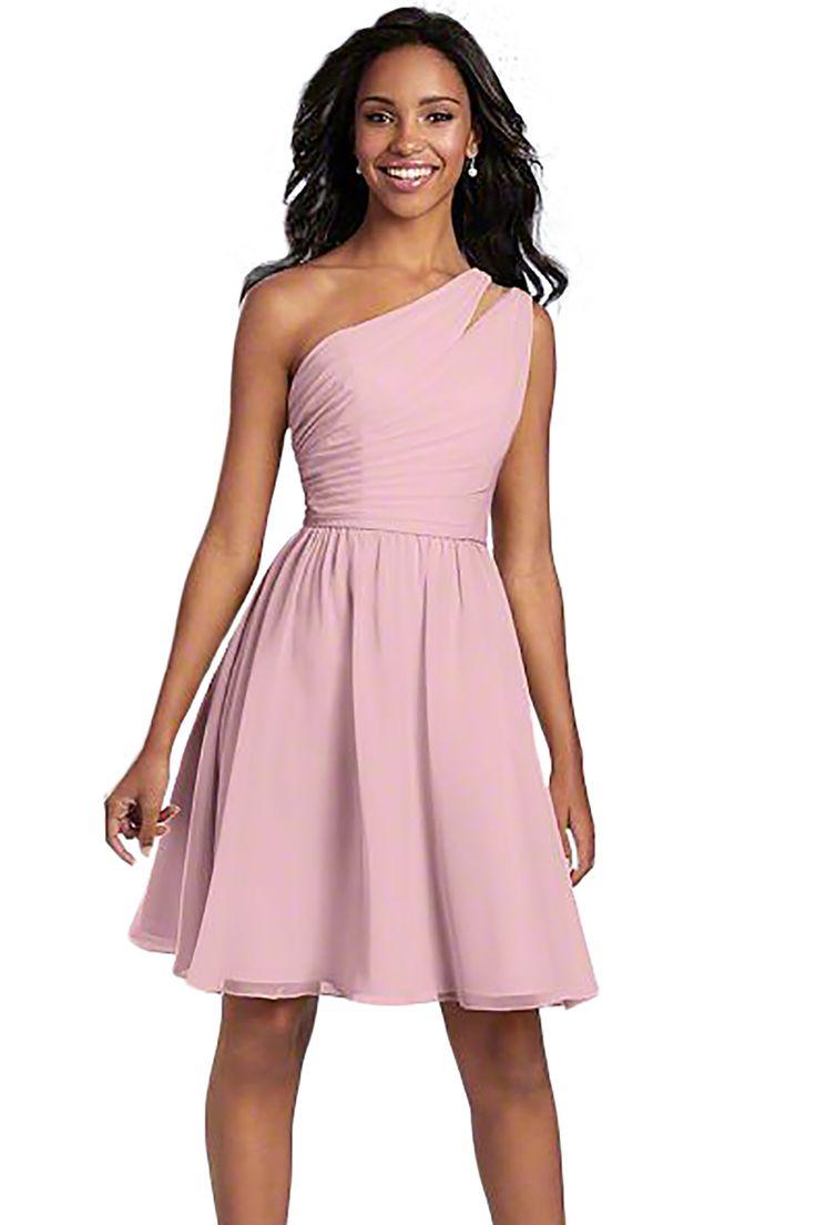 Mejores 50 imágenes de vestidos cortos en Pinterest | Vestidos de ...