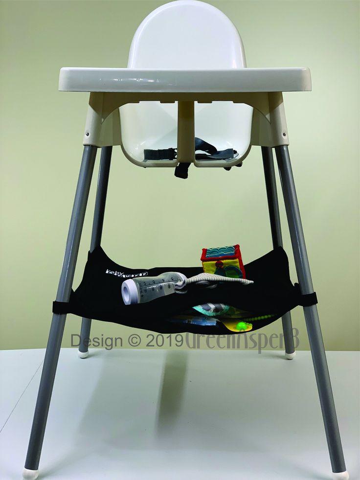 Ikea antilop ikea high chair organizerbaby