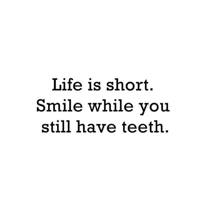Humor Inspirational Quotes: Best 25+ Dentist Quotes Ideas On Pinterest