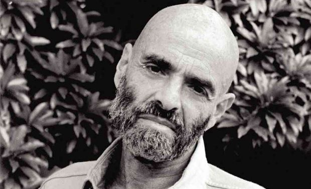 Shel Silverstein Death: 64 Best A+ Authors Of Children's Books Images On Pinterest