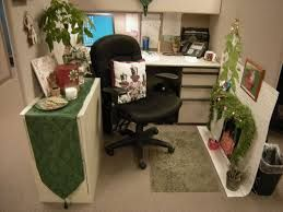 Christmas Office Decorating Themes   Google Search