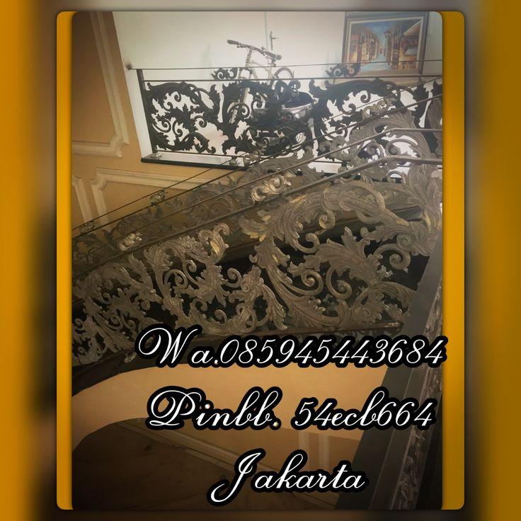 http://centraljavaartbesitempaklasik.blogspot.com/ Wa.085945443684 Pinbb. 54ecb664.  Jakarta.