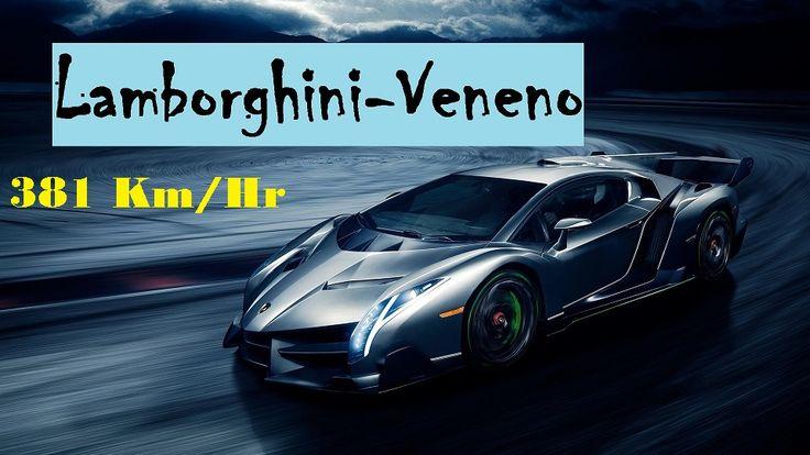 17 best ideas about lamborghini veneno on pinterest cool cars lamborghini and nice cars. Black Bedroom Furniture Sets. Home Design Ideas