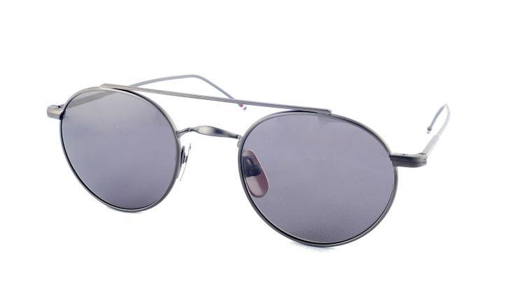 Thom Browne   #Specs #Fashion #Eyewear #ThomBrowne
