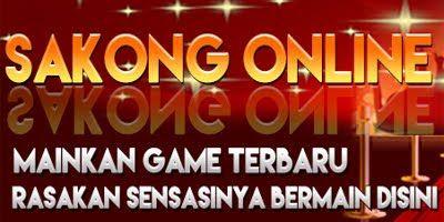 Jackpot Yang Besar Dalam Permainan Bandar Sakong | TotorQQ