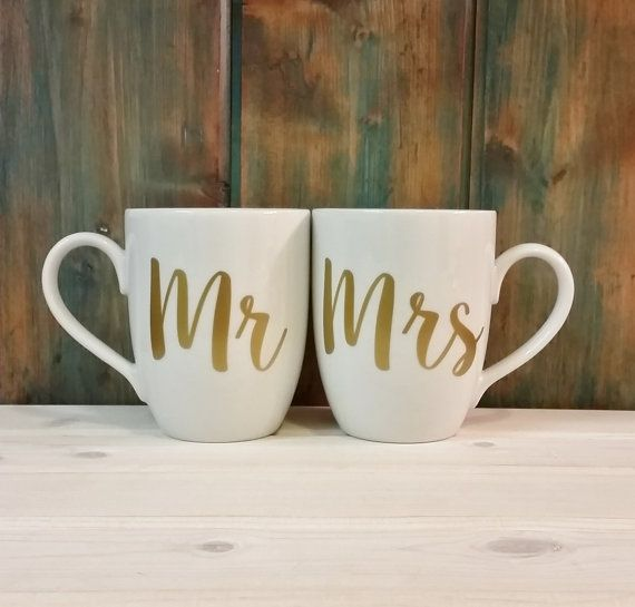 Best 25+ Couple mugs ideas on Pinterest | Couple things, Mugs for ...
