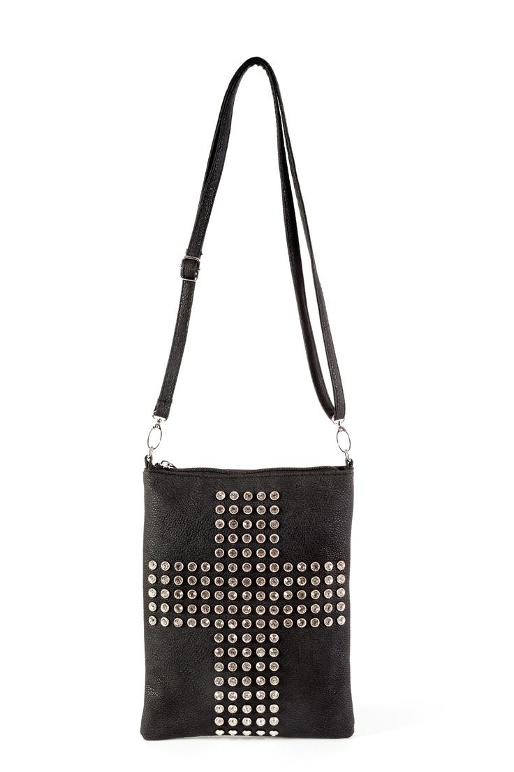 $99 Wendy's Bling Cross Bag  http://www.wendysboutique.co.nz/product_details/p/1604/c/50