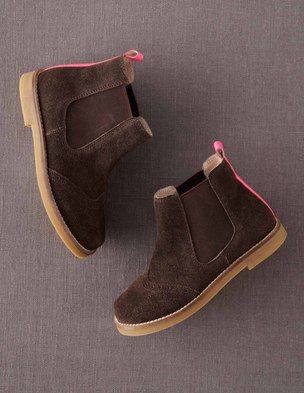 1000 images about chelsea boots on