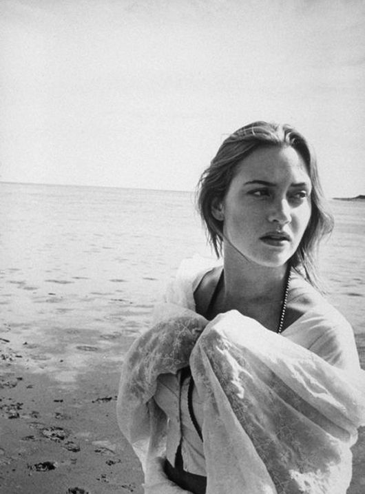 """nadi-kon: """"""""Kate Winslet in Holy Smoke (1999) dir. Jane Campion """" """""""
