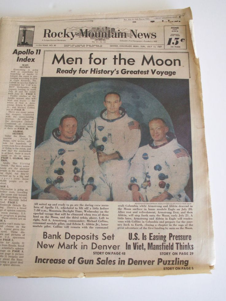 a history of the moon landing in 1969 1969 moon landing irish history newspaper records of irish newspaper front  pages buy archive newspaper clippings from irish newspaper archive.