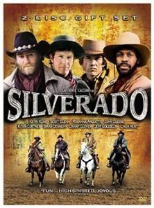 Watch 'Silverado (film)'.