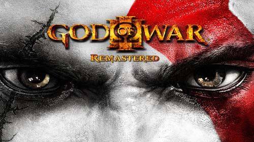 Free Download God of War 3 Remasteredis an action-adventure hack and slash video game developed by Santa Monica Studio and published by Sony Computer Entertainment.   Game Info : Release Date: Jul 13, 2015 Genre : Action-adventure,hack and slash Publisher: Sony Computer Entertainment. Developer: SCE Santa Monica Studio File size: 40.   #Actionadventure #Hackandslash #SCESantaMonicaStudio