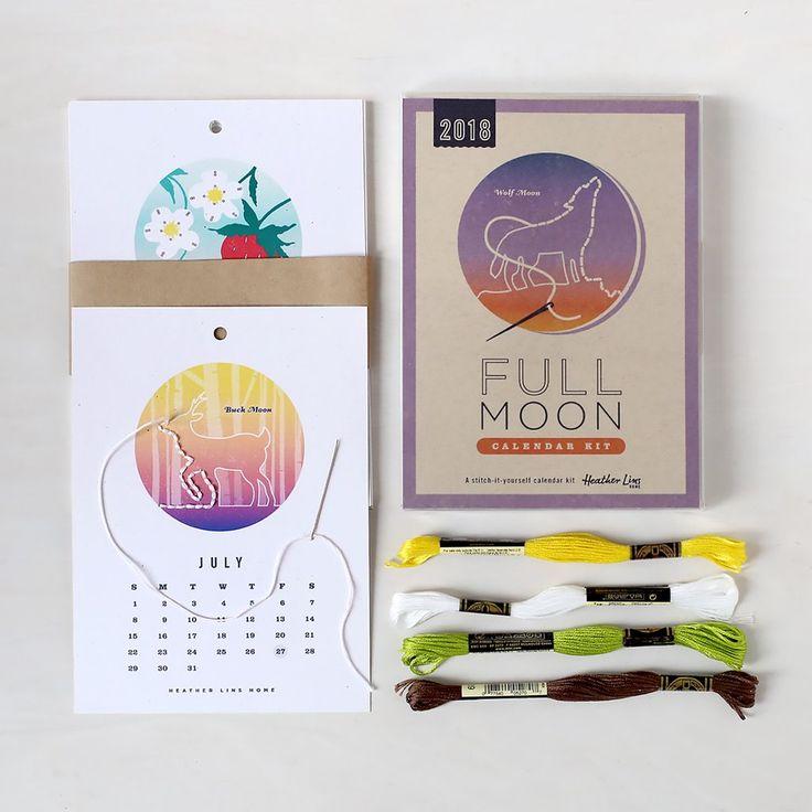 Best 25+ Moon calendar ideas on Pinterest | Pagan calendar, Moon ...