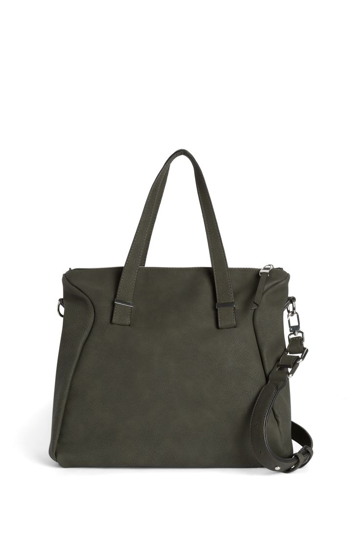 Stitch Fix Fall Styles: Olive Satchel