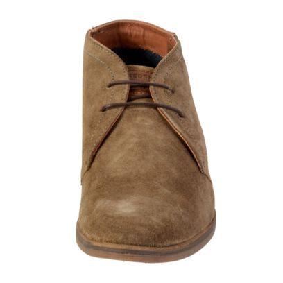 Boots homme - Achat Boots homme pas cher - Rue du Commerce
