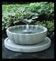 Code-69     Stone Fountains for Home, Garden, Big, Small   Fountain Fountains in Marble Sandstone Garden fountain Antique Replication Granite Fountain Marble Fountains Sandstone fountains Granite Fountains Marble fountains Home decoration building materials marble fountains garden fountains garden statues landscape designer stone fountain garden water fountain marble_statue home interior decorator outdoor garden fountains stone garden statue Rukmani Arts & Exports Udaipur Rajasthan India...