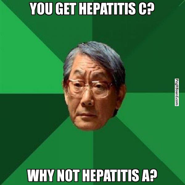 0b4a35fd8afe3bd00ab6c4f8bb5a038c high expectations asian father meme 16 best high expectations asian father memes images on pinterest,Funny Organic Chemistry Memes