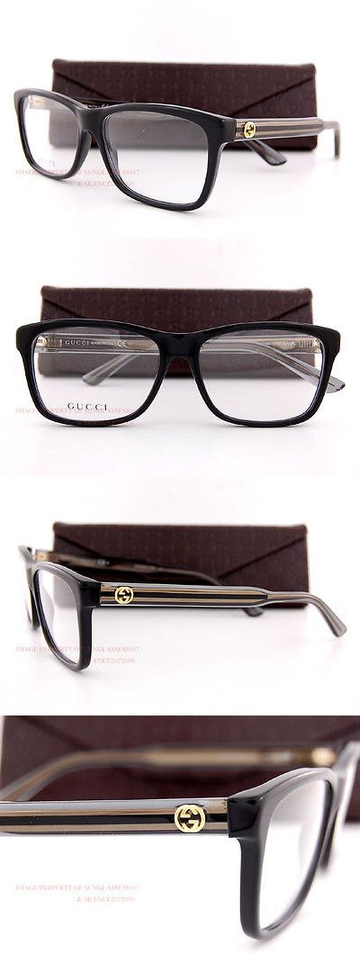 The 38 best Gucci Eyeglasses images on Pinterest