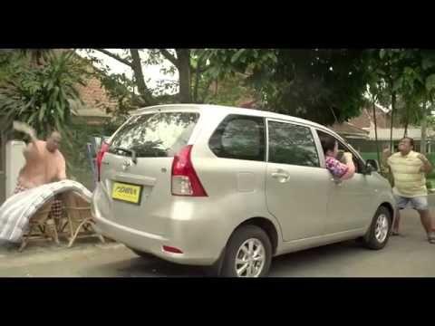 Gadai BPKB Mobil - Adira Finance